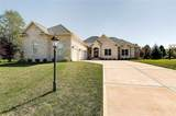 10217 Forest Meadow Circle - Photo 1