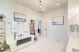 10217 Forest Meadow Circle - Photo 27
