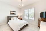 10217 Forest Meadow Circle - Photo 31