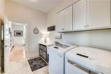 10217 Forest Meadow Circle - Photo 35