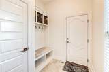10217 Forest Meadow Circle - Photo 36