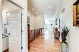 10217 Forest Meadow Circle - Photo 5