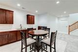 10217 Forest Meadow Circle - Photo 43
