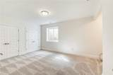 10217 Forest Meadow Circle - Photo 44