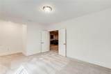 10217 Forest Meadow Circle - Photo 45