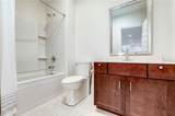 10217 Forest Meadow Circle - Photo 49