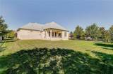 10217 Forest Meadow Circle - Photo 51
