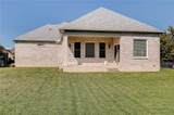 10217 Forest Meadow Circle - Photo 53