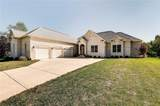 10217 Forest Meadow Circle - Photo 56