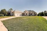 10217 Forest Meadow Circle - Photo 57
