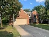 4841 Katelyn Drive - Photo 2