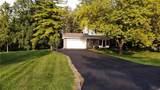 6933 Hawks Hill Road - Photo 1