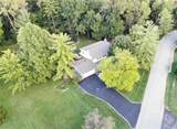 6933 Hawks Hill Road - Photo 3
