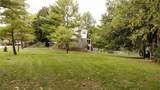 6933 Hawks Hill Road - Photo 51