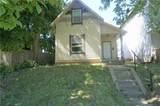 730 Morris Street - Photo 1