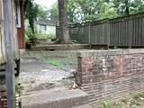 11123 Dogwood Lane - Photo 4
