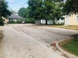 104 Spring Street - Photo 2