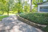 5933 Wycombe Lane - Photo 42
