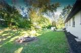 5933 Wycombe Lane - Photo 43