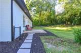 5933 Wycombe Lane - Photo 46