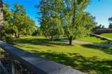 5933 Wycombe Lane - Photo 47