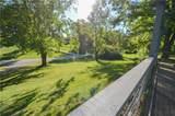 5933 Wycombe Lane - Photo 48