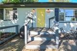 5933 Wycombe Lane - Photo 6