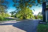 5933 Wycombe Lane - Photo 51