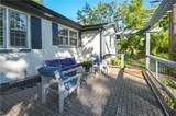 5933 Wycombe Lane - Photo 8
