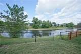 5808 Petersburg Parkway - Photo 33