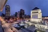 429 Pennsylvania Street - Photo 45