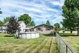 671 Lakeview Drive - Photo 15