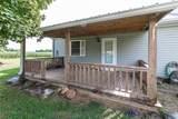 748 County Road 800 North - Photo 17
