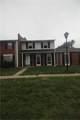 4929 Mount Vernon Drive - Photo 2