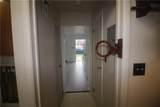 4929 Mount Vernon Drive - Photo 13