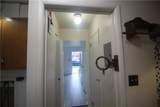 4929 Mount Vernon Drive - Photo 14