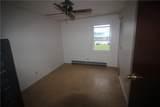 4929 Mount Vernon Drive - Photo 19