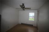 4929 Mount Vernon Drive - Photo 20