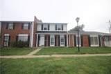 4929 Mount Vernon Drive - Photo 3