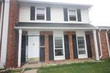 4929 Mount Vernon Drive - Photo 4