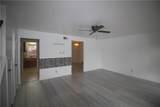 4929 Mount Vernon Drive - Photo 6