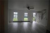 4929 Mount Vernon Drive - Photo 7