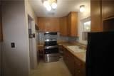 4929 Mount Vernon Drive - Photo 9
