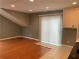 2059 1/2 Ruckle Street - Photo 4