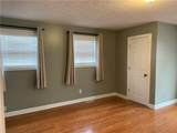 2059 1/2 Ruckle Street - Photo 6
