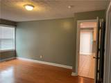 2059 1/2 Ruckle Street - Photo 8