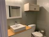 2059 1/2 Ruckle Street - Photo 9