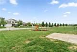 5957 Haywood Court - Photo 23