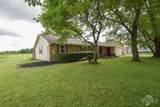 3400 Benton Road - Photo 2