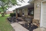 3400 Benton Road - Photo 3